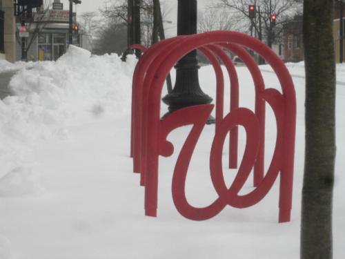 Nats-park-snow3