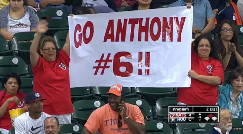 Anthony-rendon-cheeringsection