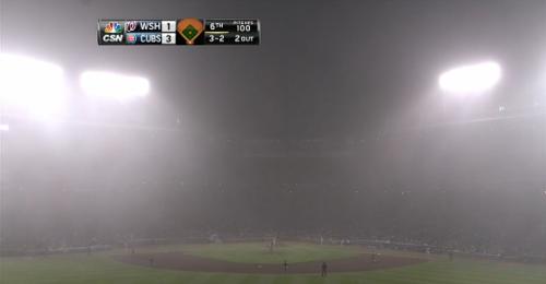 Denard-span-fog-2