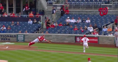 Wilson-ramos-flying-buffalo2