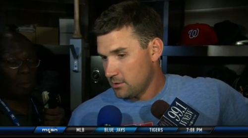 Ryan-zimmerman-talk-lf2