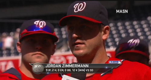 Jordan-zimmerman-4blevins-storen