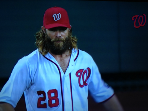 Werth-hair