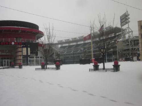 Nats-park-snow4