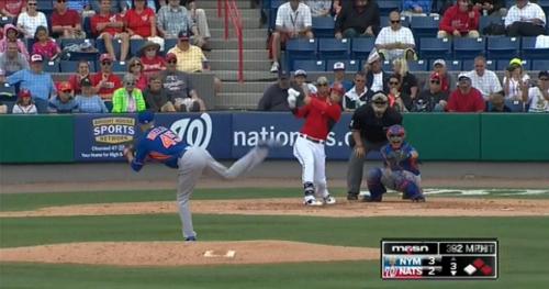 Bryce-harper-3-run-homer-spring