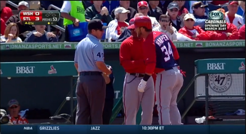 Bryce-harper-ejected