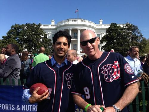 Gio-gonzalez-matt-williams-white-house