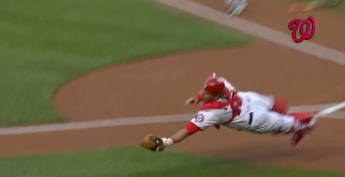 Wilson-ramos-flying-buffalo