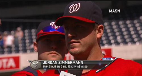 Jordan-zimmerman-5storen