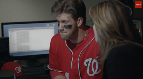 Bryce-harper-this-is-sportscenter