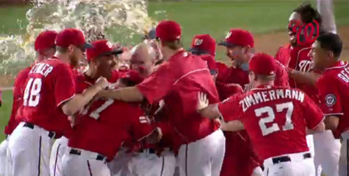 Nats-hairston-walkoff