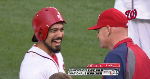 Rendon-batting-helmet2