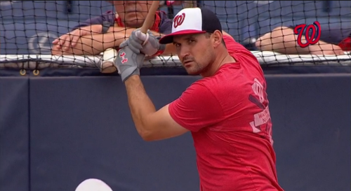 Ryan-zimmerman-bp