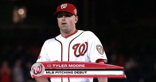 Tyler-moore