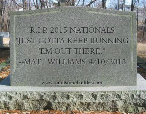 Tombstone2015-nats13