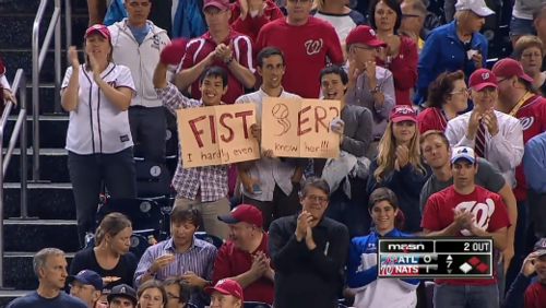 Fister-hardly-knew-her