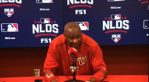 Dusty-baker-presser2
